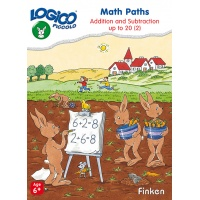 maths_paths_2