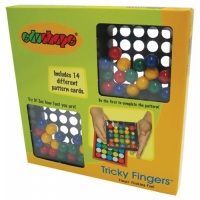 tricky_fingers_1169598033