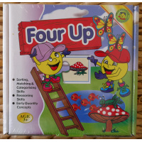 four_up_1999151728