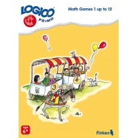 maths_games_1-12