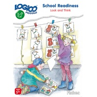school_readiness_look_