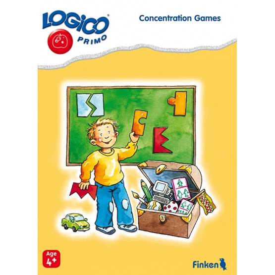concentration_games_194069163